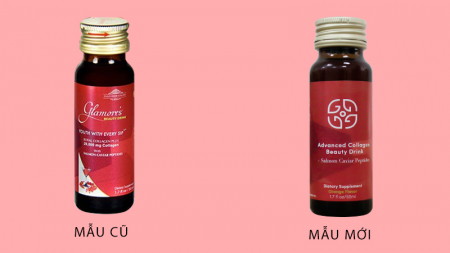 nuoc-uong-collagen-20000mg-trung-ca-hoi-sieu-thi-nhat-ban-cuahanglamdep-0 (9)